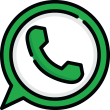 rsi-net.ru в Whatsapp!